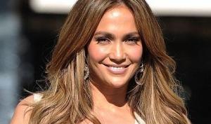 Дженнифер Лопес заменят на шоу Американский идол