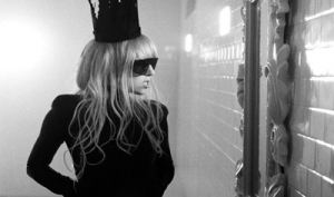 Леди Гага официально признана королевой поп-музыки