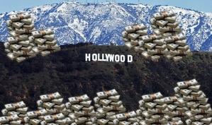 Форбс назвал самых богатых актрис