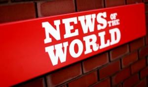 Старейший таблоид в мире уходит на пенсию
