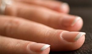 О чём могут рассказать ваши ногти