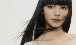 Китайская актриса имеет больше фолловеров чем Обама и Кэти Перри