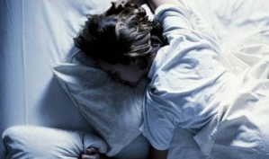 Из-за плохого сна страдает мозг и фигура