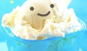 Мороженое – лучшее средство от стресса