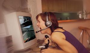 Как игры помогают справиться со стрессом