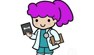 Как выбрать врача
