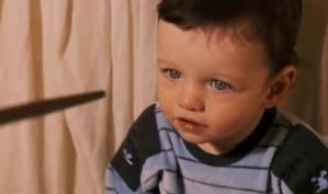 Самый юный актёр Гарри Поттера получил всего 40 фунтов