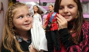 На долгую добрую память о свадьбе