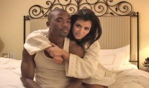 Секс-видео Ким Кардашян интереснее, чем её свадьба