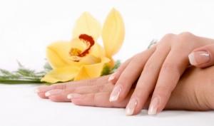 Как сохранить руки безупречными