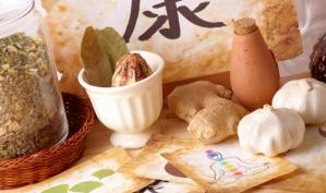 Еда, вредная и полезная осенью