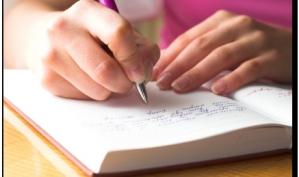 Секретный словарик девушки. Часть 2