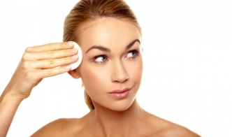 Принципы ухода за проблемной кожей