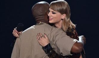 Тэйлор Свифт не придёт на MTV Video Music Awards 2016