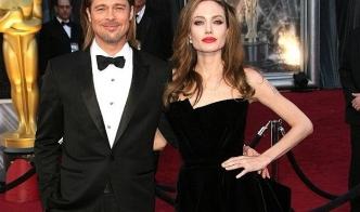 Анджелина Джоли и Брэд Питт обсудили новые условия опеки