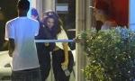 Алкоголя слух: пьяная Селена Гомес приехала к Джастину Биберу