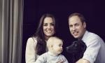 Второго ребёнка слух: Кейт Миддлтон беременна