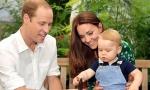 Близнецов слух: Кейт Миддлтон беременна двойней
