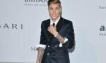 Джастин Бибер - самый высокооплачиваемый певец до 30 лет