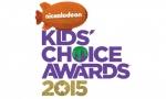 Номинанты Nickelodeon Kids' Choice Award 2015