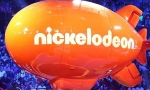 Победители Nickelodeon Kids Choice Awards 2015