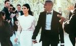 Самые дорогие свадьбы нашего века