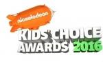 Объявлены номинанты премии Nickelodeon Kids' Choice Awards 2016