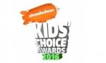 Победители Nickelodeon Kids' Choice Awards 2016
