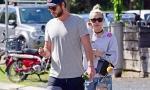 Майли Сайрус и Лиам Хэмсворт поженятся в Австралии