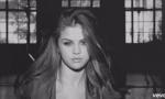 Селена Гомес выпустила новое видео Kill Em With Kindness
