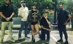 Селена Гомес объявила о выходе нового альбома