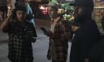 Джастин Бибер увлёкся игройPokemon Go