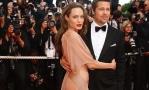 Анджелину Джоли допросили о ссоре с Брэдом Питтом