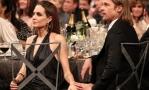 Анджелина Джоли и Брэд Питт продают дома