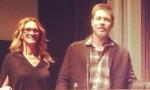 Брэд Питт впервые после развода с Анджелиной Джоли появился на публике