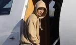Джастина Бибера ожидает арест в Аргентине