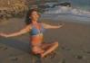 Йога спасла меня от болезней