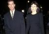 Бывшая жена Мела Гибсона отсудила у него 400 миллионов доларов