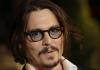 Форбс назвал самых дорогих актёров Голливуда
