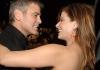 Среди любимых голливудских актёров только одна женщина