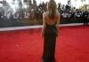 Лучшие и худшие наряды Screen Actors Guild Awards