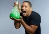Худшие наряды Kid's Choice Awards 2012 - облить зелёной слизью