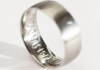 Знаменитые ловеласы вдохновили на создание обручального кольца