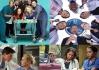 Медицинские сериалы и передачи портят здоровье телезрителей