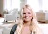 Джессика Симпсон похудела на 18 кг