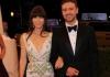 Джастин Тимберлейк и Джессика Биль поженятся в Италии