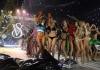 Состоялся ежегодный показ Victoria Secret