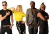 Замены слух: Black Eyed Peas ищут замену Ферги