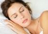 10 правил хорошего сна