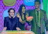 Победители Kids' Choice Awards 2013